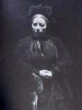 アニー・シュレム 1978