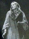 リザベート・バルズレフ 1978