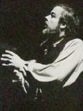 マッティ・サルミネン 1978