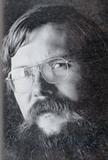 ペーター・シコラ 1978