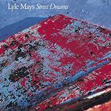 Lyle Mays_Street Dreams(Geffin)
