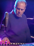 James Taylor - Live at iHeartRadio 2020 NYC 1080p-2_Larry Goldings