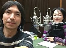NHK-FM きらクラ !