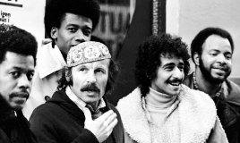 1974 Weather Report