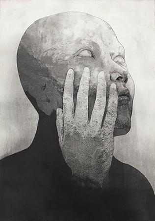 200108-8.jpg