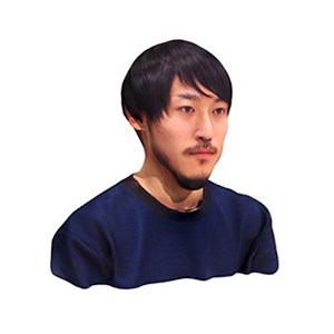 20012hayakawa.jpg