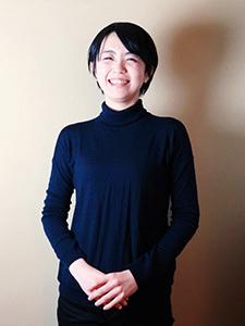 20012ookawa.jpg