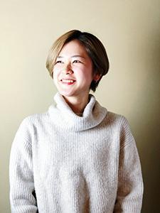 20012yoshimura.jpg