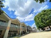 聖母幼稚園(水戸)