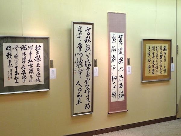 第48回青硯同人展07