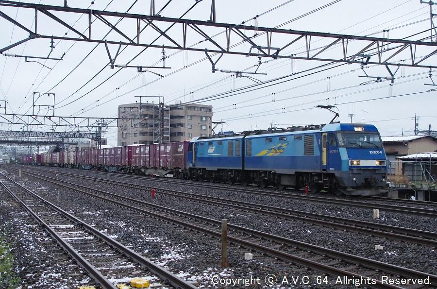 K52X0675.jpg