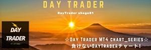 Day Trader バナー