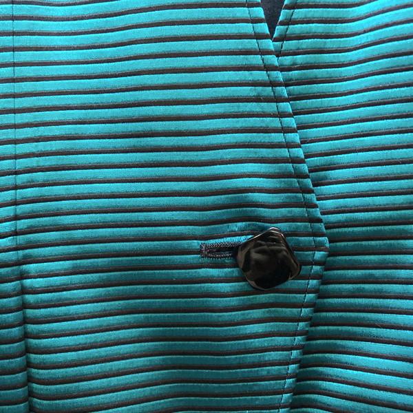 frfrggrgtgrggrfr (11)