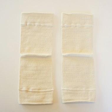 大法紡績・絹木綿サポーター1