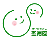 shotokuenimazu