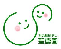 shotokuennishi