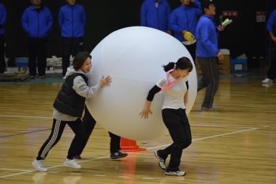 △②共済会 体育祭【20191117】30-12