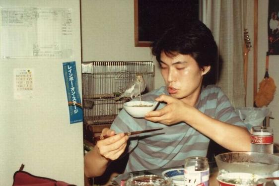 shrimp cafe_2614
