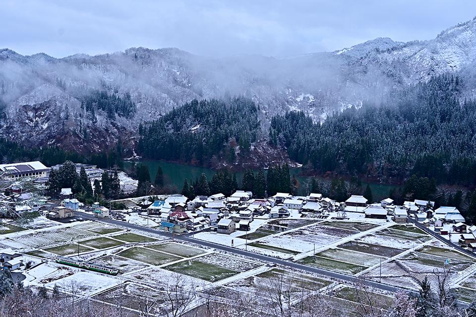 yukinonakagawa