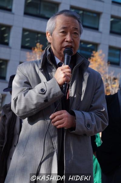 191220関島弁護士