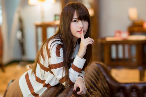 Ren_ai_90277_1.jpg