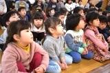 質問教室 (9)