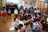 質問教室 (3)