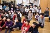 質問教室 (4)