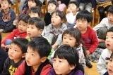 質問教室 (7)