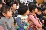 質問教室 (8)