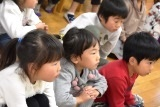 質問教室 (10)