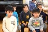 質問教室 (11)