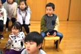 質問教室 (12)