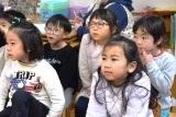 質問教室 (13)
