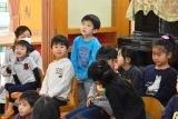 質問教室 (14)