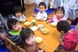 人類は麺類 (6)