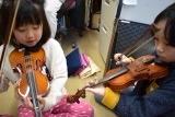 30バイオリン (1)