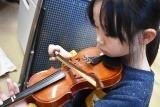 30バイオリン (3)