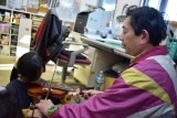 30バイオリン (5)