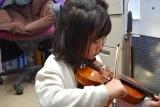 30バイオリン (7)