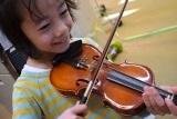 30バイオリン (11)