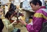 30バイオリン (12)