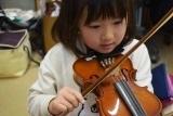 30バイオリン (2)