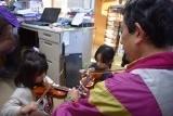 30バイオリン (8)