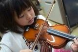 30バイオリン (9)