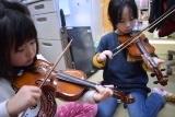 30バイオリン (10)