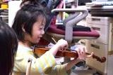 30バイオリン (14)