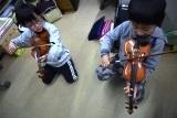 30バイオリン (15)
