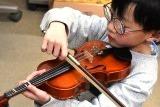 30バイオリン (16)