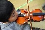 30バイオリン (17)